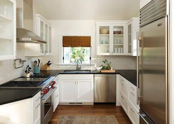 new kitchen handyman nottingham