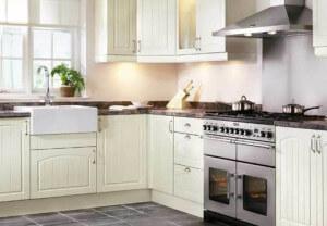 custom kitchens nottingham handyman