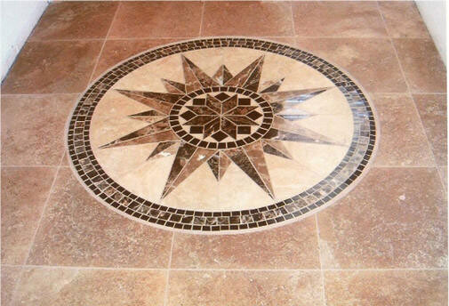 floor tiling nottingham