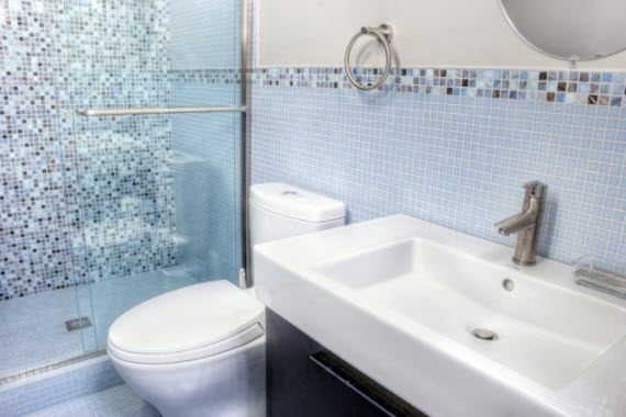 new bathroom handyman nottingham mansfied nottinghamshire