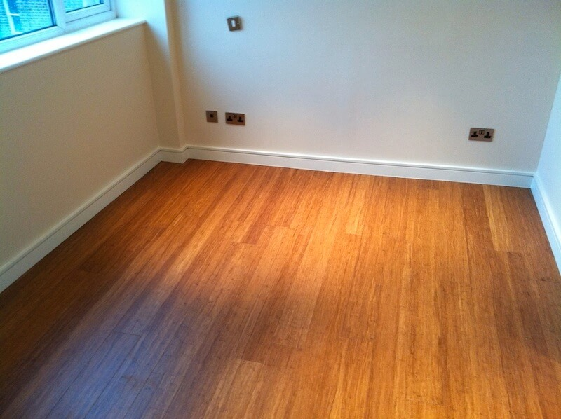 wood floor sealing handyman nottingham