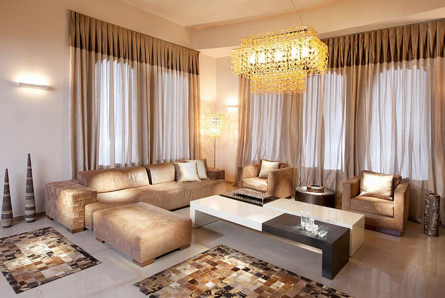 Control-the-flow-of-natural-light-in-your-home-with-cool-curtains