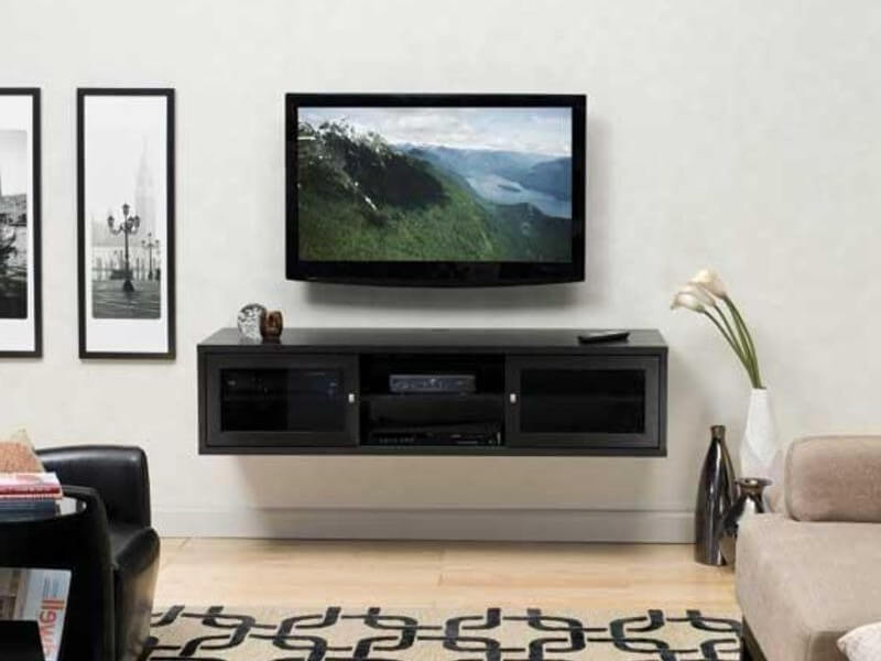Wall Mount Tv Cabinets Furniture
