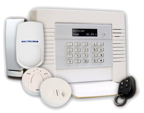 Burglar-Alarm-Systems-Market