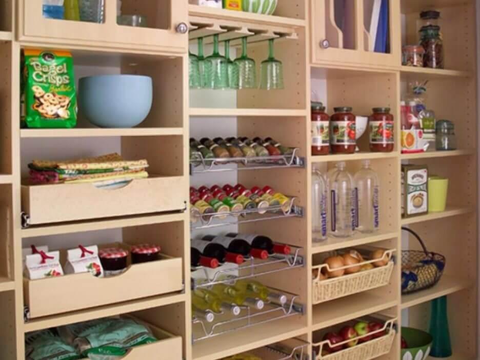 Kitchen-Pantry-Ideas