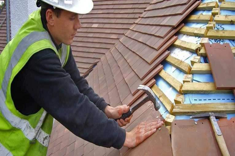 RoofingRepair