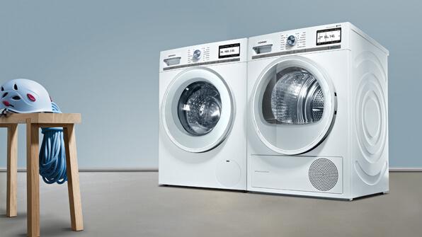 Washer_Dryer_UK_white