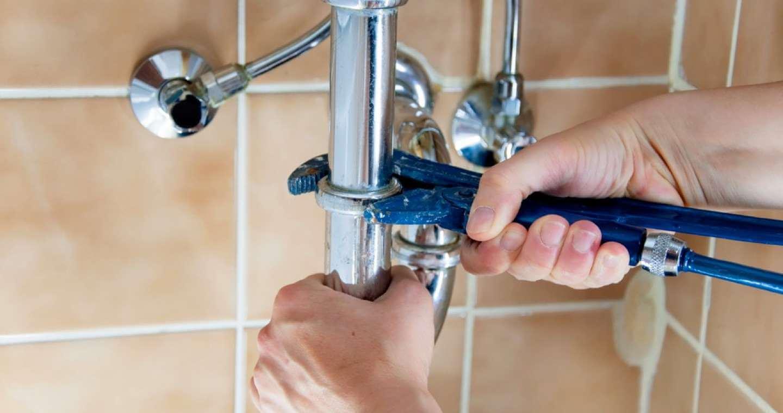 bellevue-water-leaks