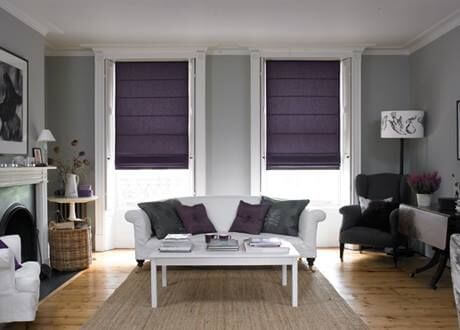 cleaning-blinds-blackout-blinds