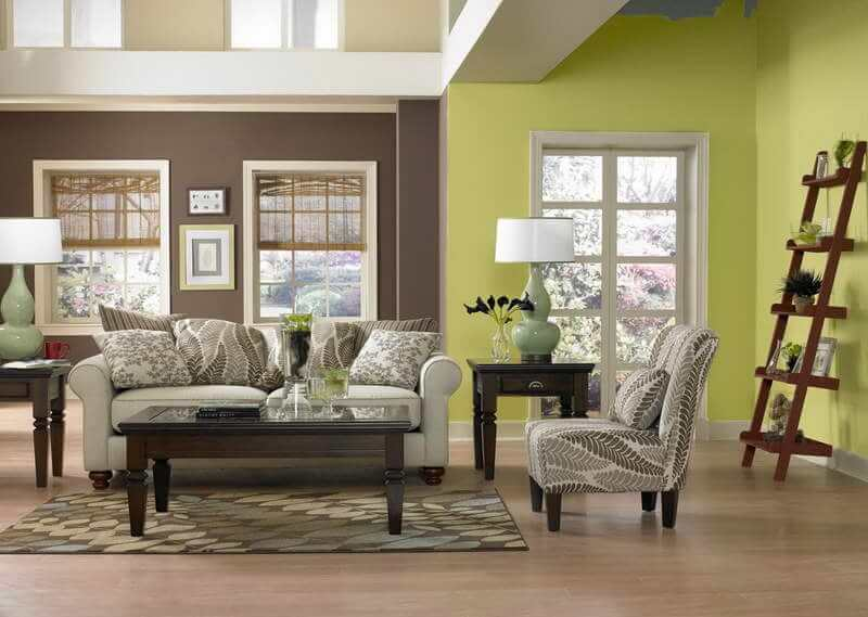 decoration-ideas-for-house
