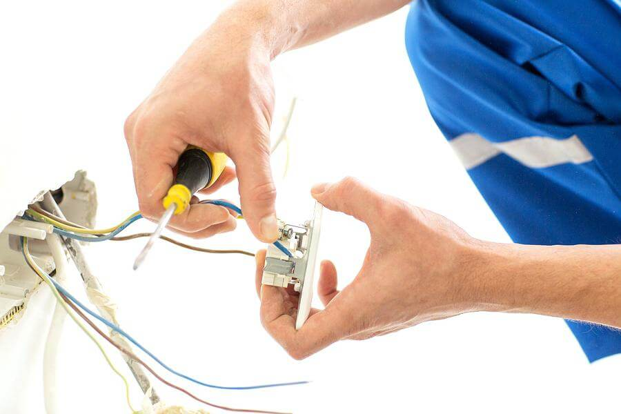 electrical-wiring-repairs