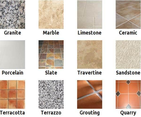 elegant-types-of-flooring-tiles