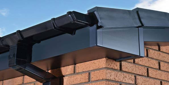 gutter,-soffits-and-fascias