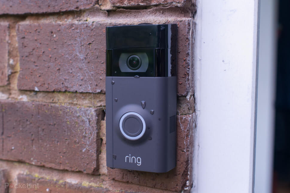 home-review-ring-video-doorbell