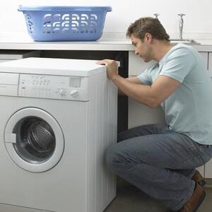 installing-a-new-washing-machine