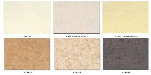 modern-concept-ceramic-tiles