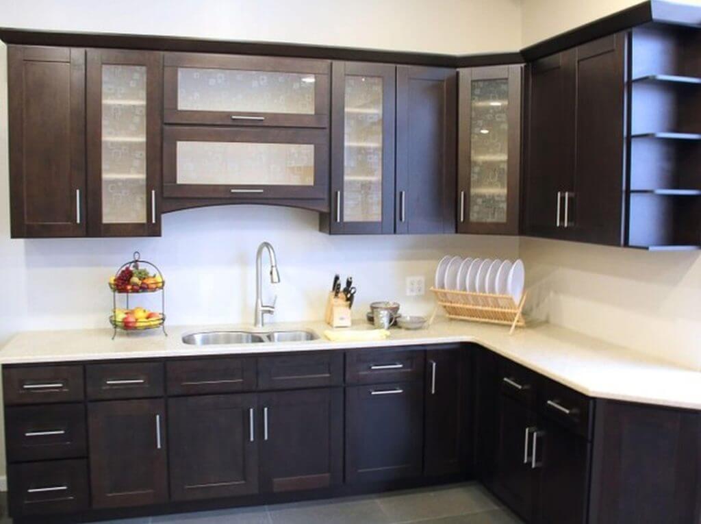 new-kitchen-doors