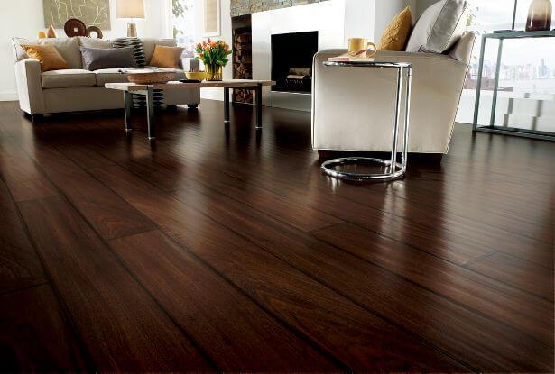 nice-laminate-plank-flooring