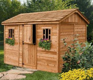 outdoor-sheds-backyard-sheds
