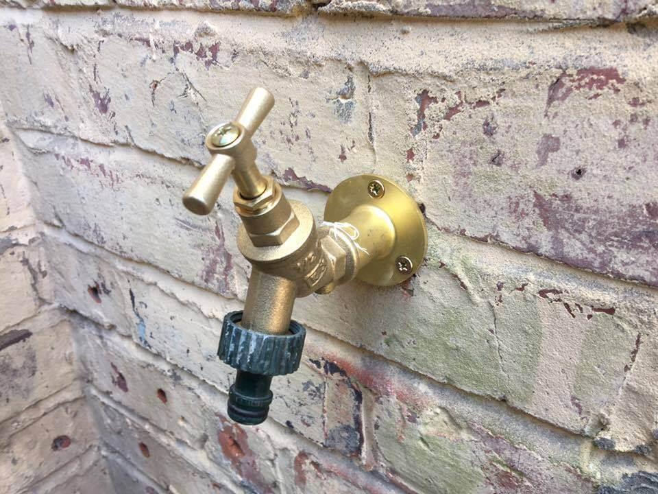 outside tap2