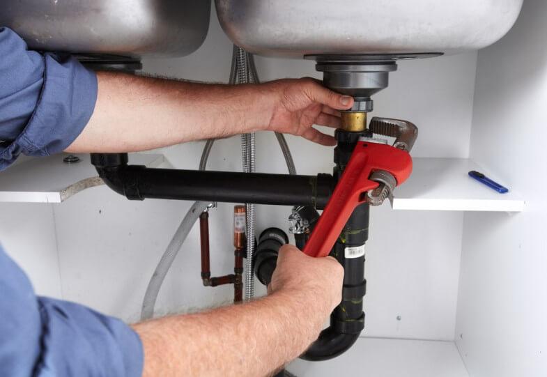 plumberslider