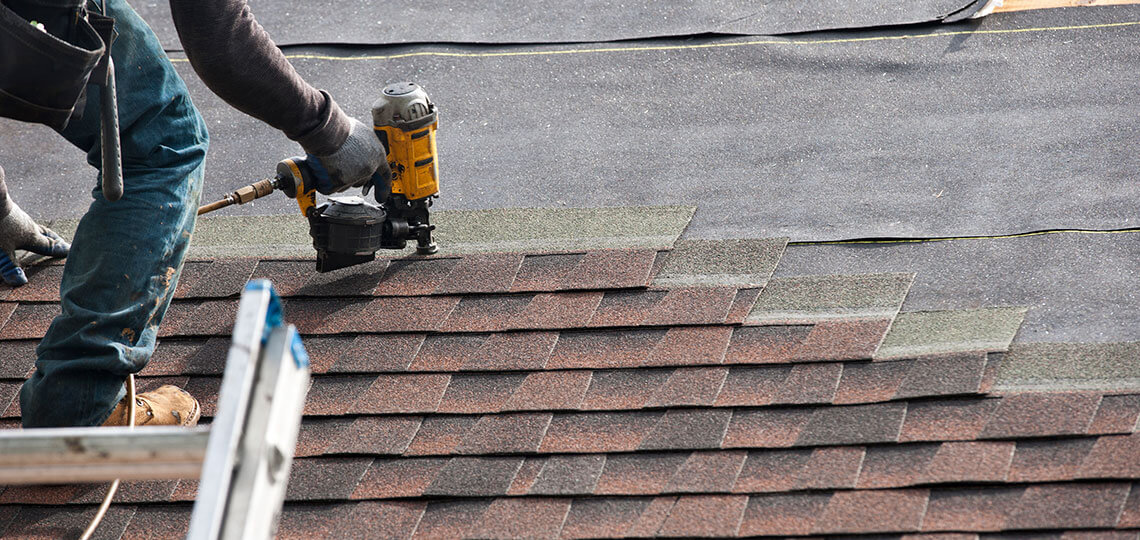roofing_cover