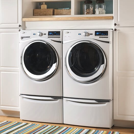 rsz_washing-machine-and-dryer