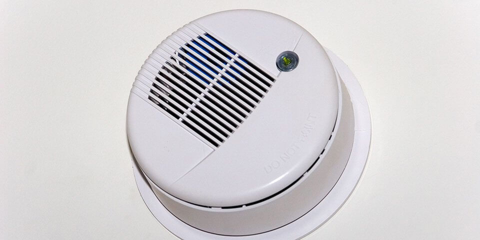 smoke detector_header