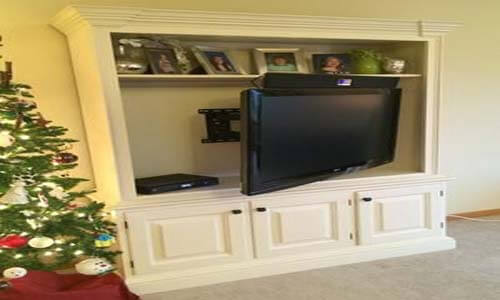 swivel-tv-mount-tv-mounting