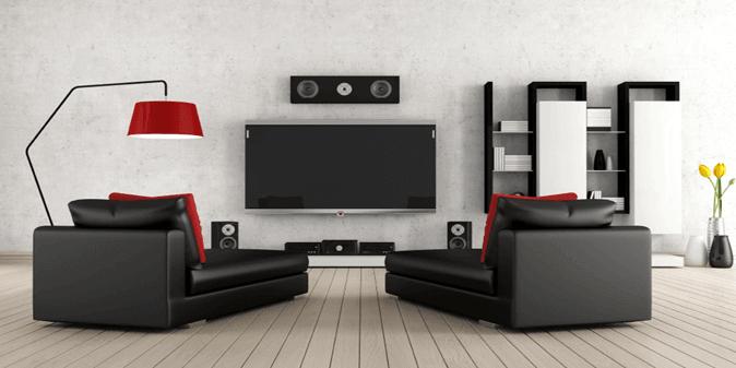 tv.wall.mounting.installation