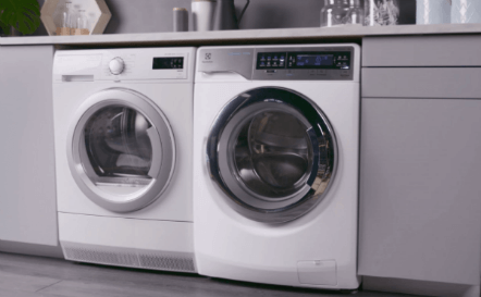 washer-guide-install