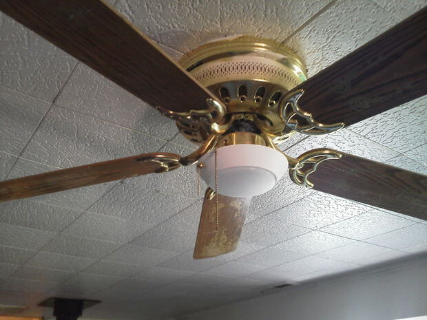Install or replace ceiling fans homefix handyman frj19gyhtvifir5dium mozeypictures Choice Image