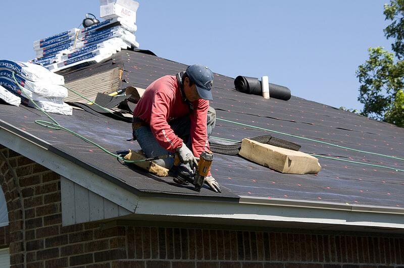Total-Home-Repairs