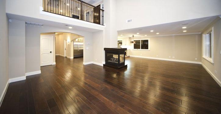 clean-home-wood-floor