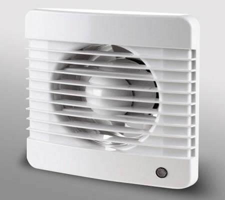 extractor-fan