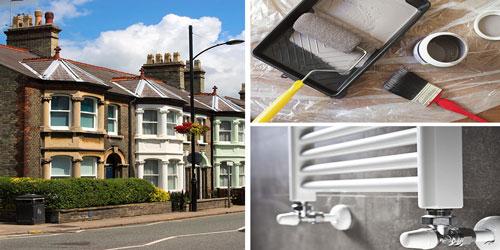 rental-property-maintenance-tips