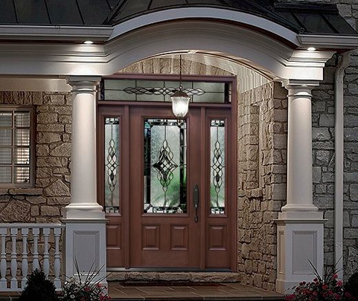 solid-wood-front-doors-unique-front-doors