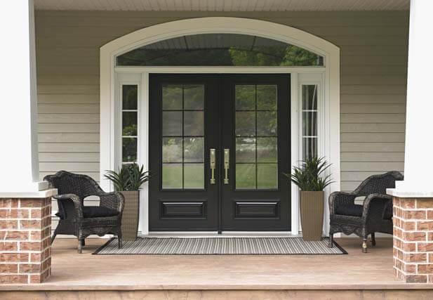 wooden-exterior-doors