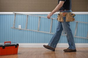 property-maintenance-in-Lace Market