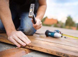 Sneinton-handyman-service