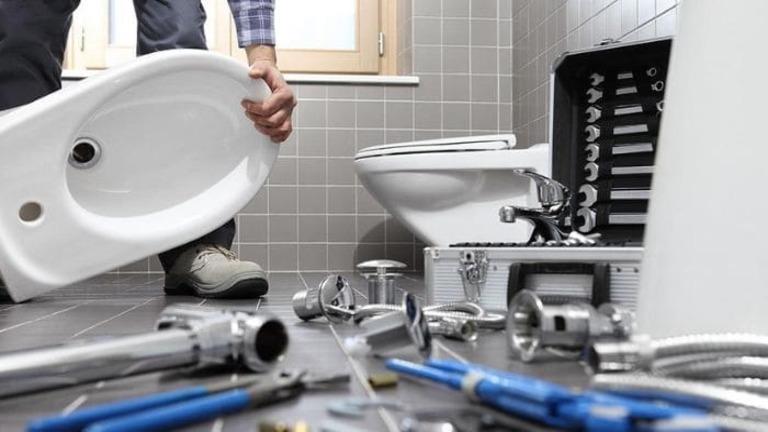 toilet-repairs