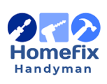 Homefix Handyman