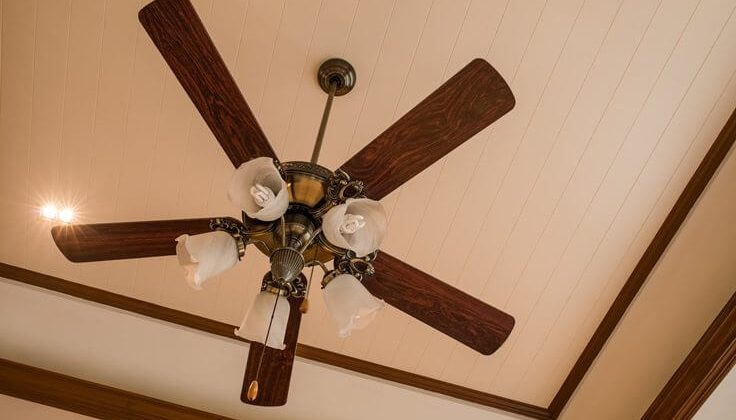 How-to-Install-and-Replace-a-Ceiling-Fan