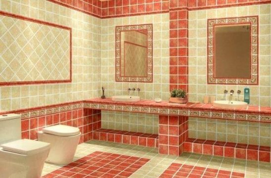Tiles-for-Floor-and-Walls
