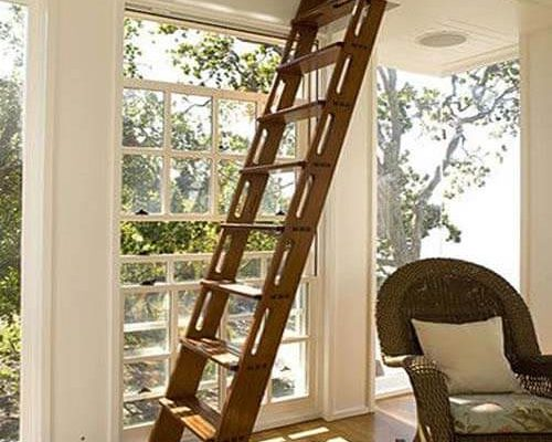 attic-ladder-loft-ladders