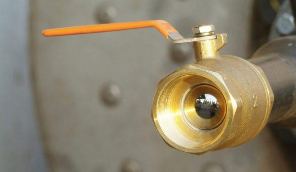 ball valves 2