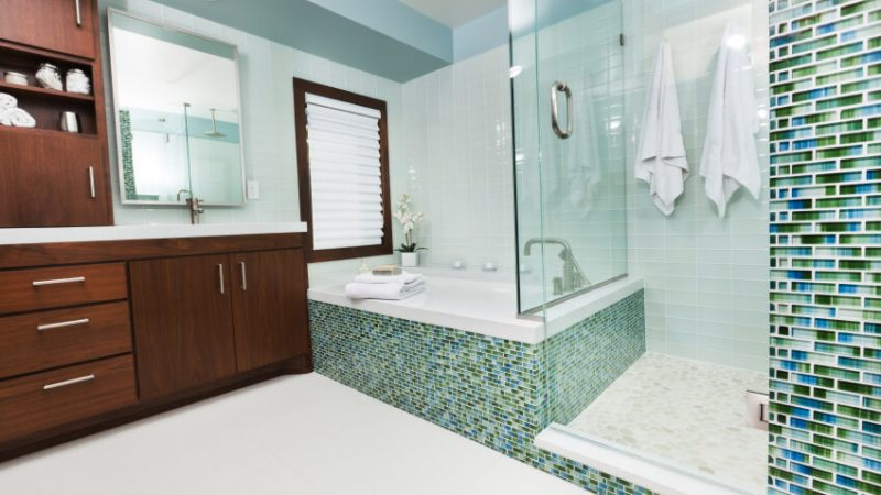 bathroom-sealant