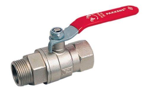 brass-ball-valve