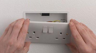 change-a-socket-3