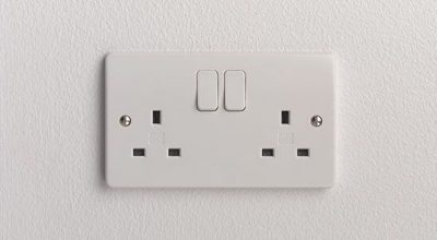 change-a-socket